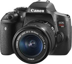 best camera black friday deals for beginners canon eos rebel t6i dslr camera with ef s 18 55mm is stm lens