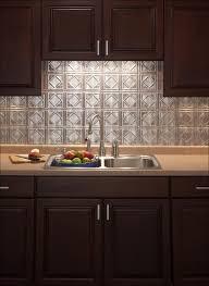 backsplash tile for kitchen peel and stick kitchen peel and stick vinyl tile backsplash metal backsplash