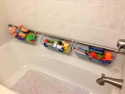 Wood Bathtub Caddy Mercer Bathtub Caddy Cintinel Com