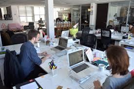 glass door employee reviews airbnb overtakes google as glassdoor u0027s best place to work