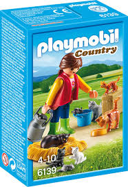 Amazon Co Uk Toys U0026 Games Playmobil Playmobil City Action