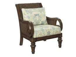 Damask Accent Chair Lexington Upholstery Marin Chair Lexington Home Brands