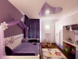 51 best romantic luxury images on pinterest bedroom ideas