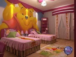 winnie the pooh bedroom 125 großartige ideen zur kinderzimmergestaltung kids rooms room