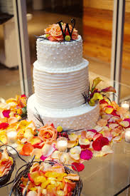 32 best textures images on pinterest textured wedding cakes