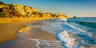 discover orange county visit california
