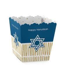 hanukkah candy hanukkah candy boxes personalized chanukah party favor boxes