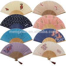 personalized fans for weddings fan wedding favors fan wedding gift luxurious