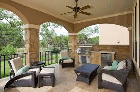 outdoor patio ceiling fans attractive outdoor patio ceiling ideas outdoor patio ceiling fans