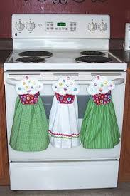 kitchen towel craft ideas cute hanging dish towel dress pattern towel dress towels and kitchens