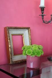 211 best master bedroom images on pinterest colors bedroom