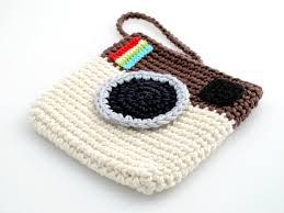 Crochet Mini Bag Crafthubs