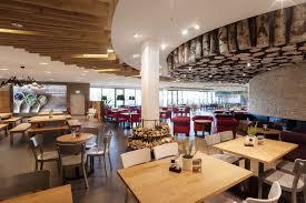 Bad Urach Restaurant Aktuelle Mittagskarte Restaurant Ambiente Sindelfingen In Sindelfingen