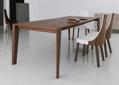 contemporary dining tables extendable mid century expandable dining table mid century mid century