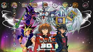 yugioh bbt ps3 dynamic theme by armorgon on deviantart