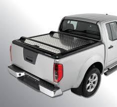 Ford Ranger Truck Cover - crossn04 cross bars pair for tonneau cover aluminium ford