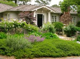 garden design garden design with groundcover ideas on pinterest