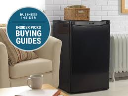 am best key rating guide the best mini fridges for your college dorm room office or home