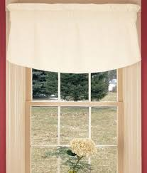 Valances For Living Room Windows by 154 Best Door Window Toppers Images On Pinterest Window Toppers