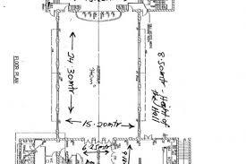 Royal Albert Hall Floor Plan Albert Hall Musicact