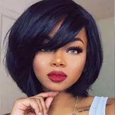 weave for inverted bob inverted bobs hair pinterest inverted bob bobs and weave
