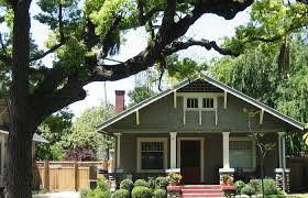 cottage style homes craftsman bungalow style homes craftsman bungalow homes design plans housebungalow house cottage