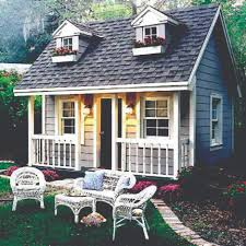 triyae com u003d backyard house kits various design inspiration for