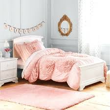 Sears Bed Set Sears Bedspreads S Canada Searsca Bed Sets Utagriculture