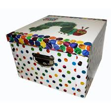 childrens boxes hacks for organising kids toys the works