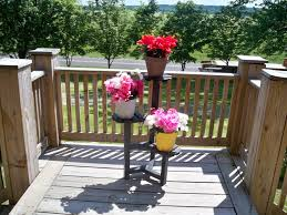 plant stand beautiful tier flower planters design with iron