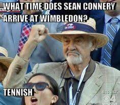 Sean Connery Mustache Meme - mustache meme sean connery sean connery pinterest sean connery