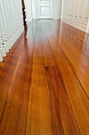 longleaf lumber 5 expert tips for buying pine flooring