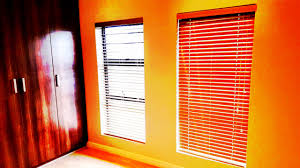 installers of blinds in cape town for property development