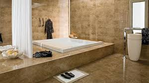Bathroom Tile Design Software Ceramic Bathroom Wall Tile Wall Tiles Cm Floor Tiles Ceramic Wall