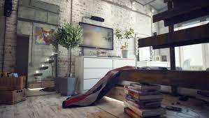 home design loft several innovative ideas for homes homihomi
