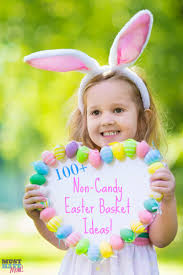 Gift Ideas For Easter 100 Non Candy Easter Basket Ideas Must Have Mom