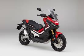 honda 600cc bike scooter motorbike reviews mcn