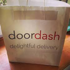 door dash review discount code momsla