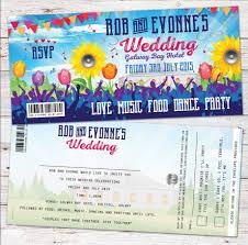 wedding invitations galway rob evonne s festival wedding in galway ireland wedfest