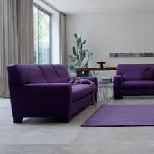 i u0027ve always wanted a purple couch and i love this one