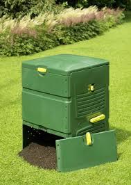 aeroplus 6000 3 stage compost bin gardeners com
