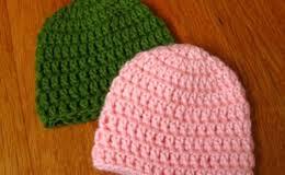 crochet pattern knight helmet free stitchers club clickforbabies org