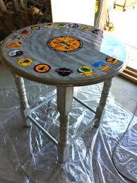 stin with danke mit mosaic white sands woodworks shopping retail alamogordo new mexico