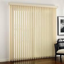 vertical blinds cloth salluma