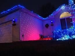 how to make outdoor laser christmas lights u2014 all home design ideas
