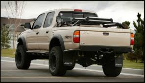 2002 toyota tacoma rear bumper replacement want to build a rear bumper for 03 dc tacoma expedition portal