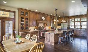 Floor Plans Craftsman Style Homes by Homes Rustic Craftsman Ranch Style House Plans Craftsman Style Homes