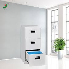 Filing Cabinet Supplier Steel Drawer Cabinet Product Image Luoyang Steel Furnitue
