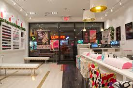 dashing diva nail lounge brooklyn ny 11222 yp com