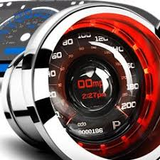 mustang custom gauges custom gauges kits stainless color illuminated